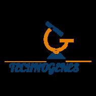 TECHNOGENES